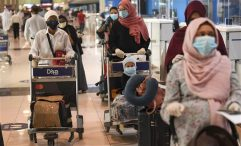 Kuwait's Expat Bill: Another blow for India