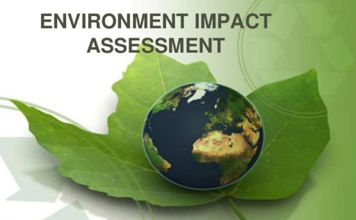 ENVIRONMENT IMPACT ASSESSMENT NOTIFICATION (2020): A BOMB ON ENVIRONMENT? | Indian Journal of Law and Public Policy