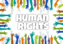 Recognition of Corporate Human Rights Obligations in Nevsun Resources: An Attempt to Close the Governance Gap